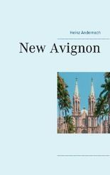 New Avignon