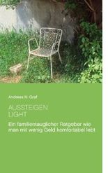 Aussteigen - Light!