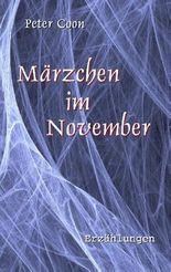 Märzchen im November