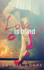 Love is blind 2