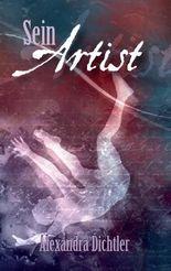 Sein Artist