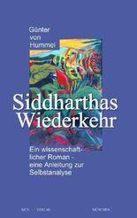 Siddharthas Wiederkehr