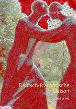 Deutsch-Französische Liaison