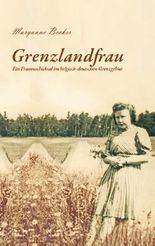 Grenzlandfrau