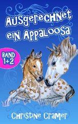 Ausgerechnet ein Appaloosa (Band 1 und 2)