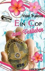 Ein Cop zum Verlieben