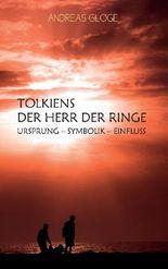 Tolkiens Der Herr der Ringe