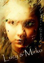 Lucy & Mirko
