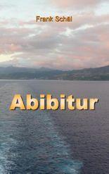 Abibitur