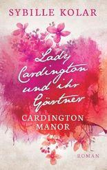 Lady Cardington und ihr Gärtner
