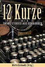 12 Kurze: Stories aus Osnabrück