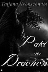 Pakt der Drachen