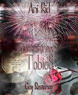 Für immer Tobias