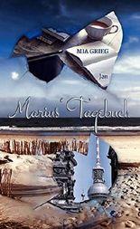 Marius' Tagebuch: Januar
