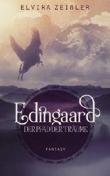 Edingaard - Der Pfad der Träume