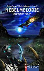 Nebelmelodie: Inspiration PelleK
