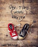 Der Tanz unserer Herzen: Gay Romance (German Edition)
