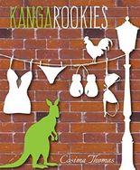 Kangarookies