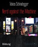 Nerd against the Machine