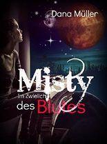 Misty - Im Zwielicht des Blutes