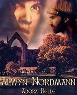 Alwyn Nordmann: Gay Romance