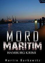 Mord maritim