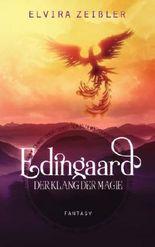Edingaard - Der Klang der Magie
