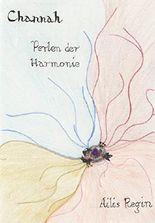 Channah: Perlen der Harmonie