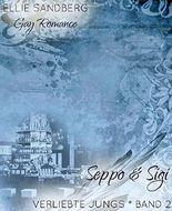 Seppo + Sigi: Verliebte Jungs 2