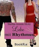 Liebe mit Rhythmus