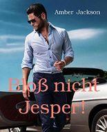Bloß nicht Jesper!: Gay Romance