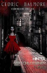 Hinter verschlossenen Türen: Unheimlicher Thriller
