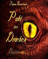 Pakt der Drachen 3: Blutstränen