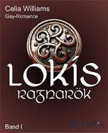 Lokis Ragnarök: Gay Fantasy Romance