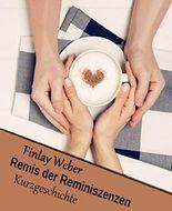 Remis der Reminiszenzen: Kurzgeschichte