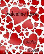 Valentine Love: Forever Bonus (3)