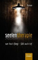 Seelentherapie