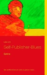 Self-Publisher-Blues