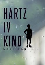 Hartz IV Kind