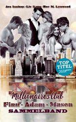NY Millionaires Club
