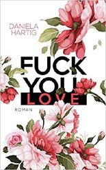 Fuck you, Love