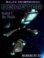 Demeter - Die Flucht