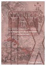 Centurio IX: Vom Waisenkind zum obersten Befehlshaber der Neunten Legion
