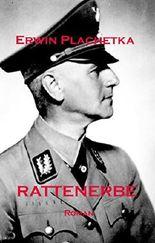 Rattenerbe: Roman