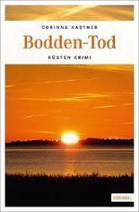 Bodden-Tod