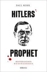 Hitlers Prophet