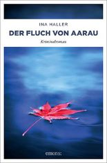 Der Fluch von Aarau