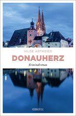 Donauherz