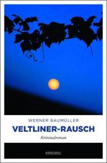 Veltliner-Rausch