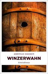 Winzerwahn